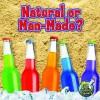 Natural or Man-Made? - Kelli L. Hicks, Kristi Lew