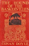The Hound of the Baskervilles - Joust Books, Arthur Conan Doyle