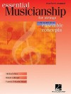Essential Musicianship for Strings Teacher's Manual: Fundamental Ensemble Concepts - Michael Allen