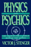 Physics and Psychics - Victor J. Stenger