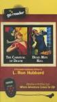 Carnival of Death - L. Ron Hubbard