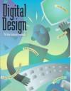 Digital Design: The New Computer Graphics - Stephen Knapp, Rockport Publishing