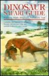 Dinosaur Safari Guide - Vincenzo Costa, Jan Sovak