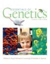 Essentials of Genetics (6th Edition) - William S. Klug, Charlotte Spencer