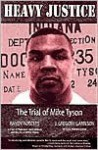 Heavy Justice: Trial of Mike Tyson - Randy Roberts