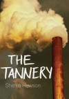 The Tannery - Sherrie Hewson