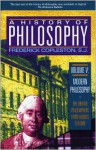 A History of Philosophy 5: Hobbes to Hume - Frederick Charles Copleston