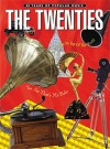 The Twenties (80 Years of Popular Music Series) - Alfred A. Knopf Publishing Company, Warner Brothers Publications