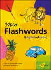 Milet Flashwords (English�Arabic) - Sedat Turhan, Sally Hagin, Sedat Turnhan