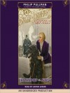 The Shadow in the North (Sally Lockhart Series #2) - Philip Pullman, Anton Lesser