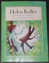 Helen Keller - Margaret Davidson