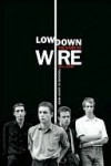 Lowdown the Story of Wire - Paul Lester