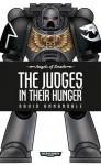 The Judges, In Their Hunger - David Annandale