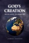 God's Creation - James Tucker