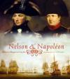 Nelson & Napoléon - Margarette Lincoln