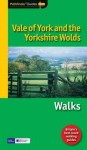 Vale of York & the Yorkshire Wolds - Brian Conduit, Dennis R. Kelsall