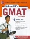 McGraw-Hill's GMAT, 2013 Edition - James Hasik, Stacey Rudnick, Ryan Hackney
