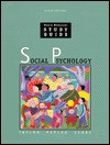 Social Psychology: Study Guide - Shelley E. Taylor, David O. Sears