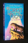 Forest of the Night - S.P. Somtow