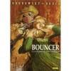 Bouncer 2: La piedad de los verdugos - Alejandro Jodorowsky, François Boucq