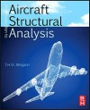 Introduction to Aircraft Structural Analysis (Elsevier Aerospace Engineering) - T.H.G. Megson