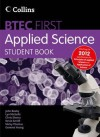 Student Book: Principles of Applied Science & Application of Science - John Beeby