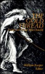The Gold Thread: Essays on George MacDonald - William Raeper