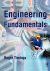 Engineering Fundamentals - Roger Timings