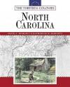 North Carolina - Craig A. Doherty, Katherine M. Doherty