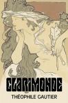 Clarimonde - Théophile Gautier, Lafcadio Hearn