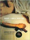 Dead I Well May Be (Michael Forsythe #1) - Adrian McKinty, Gerard Doyle