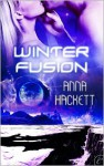 Winter Fusion - Anna Hackett