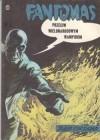 Fantomas przeciw wielonarodowym wampirom - Julio Cortázar, Zofia Chądzyńska, Jerzy Skarżyński