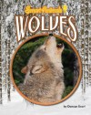 Wolves - Duncan Searl, Meish Goldish