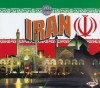 Iran - Madeline Donaldson
