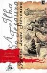 A Ilha Do Tesouro - Robert Louis Stevenson, Ellen Maria Pestili de Almeida, João A. Carrascoza