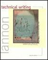 Technical Writing - John M. Lannon