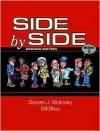 Side by Side: Level Two - Steve J. Molinsky, Bill Bliss