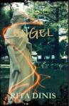 Engel - Rita Dinis