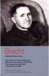 The Visions of Simone Machard: Schweyk in the Second World War (Bertolt Brecht Collected Plays, Vol 7 : Part 1) - Bertolt Brecht, John Willett