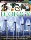 Ecology - Brian Lane, Laura Buller