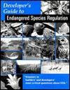 Developer's Guide to Endangered Species Regulation - Craftsman