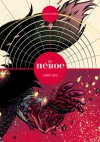 El Héroe: Libro 2 - David Rubín