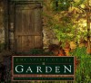 The Spirit Of The Garden - Shelagh Meagher, John de Visser