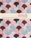 Stitch: Contemporary New Zealand Textile Artists - Ann Packer