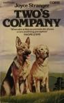 Two's Company - Joyce Stranger