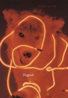 Dugout [With CD] - Terry Allen, Dave Hickey, David Byrne