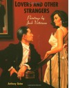 Lovers and Others Strangers: Paintings by Jack Vettriano - Jack Vettriano, Anthony Quinn