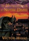 The Hunchback of Notre Dame - Victor Hugo, Frederick Davidson
