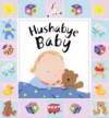 Hushabye Baby CD Giftbook - Sophie Piper